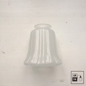 abat-jour-vintage-ondule-verre-laiteux