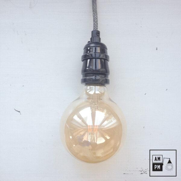 ampoule-antique-Edison-Style-globe-G30-DEL-ambre