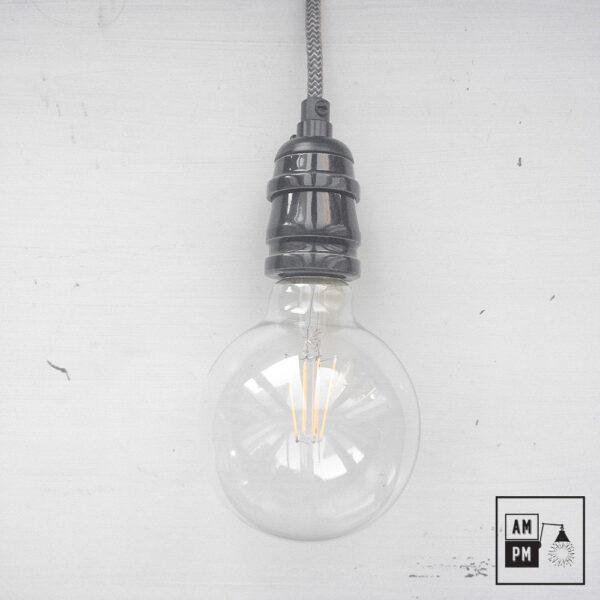 ampoule-antique-Edison-Style-globe-G30-DEL-clair