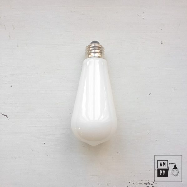 ampoule-antique-Edison-Style-original-allonge-DEL-blanc-6-5W-2