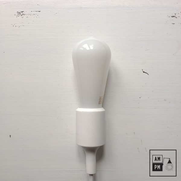 ampoule-antique-Edison-Style-original-allonge-DEL-blanc-6-5W