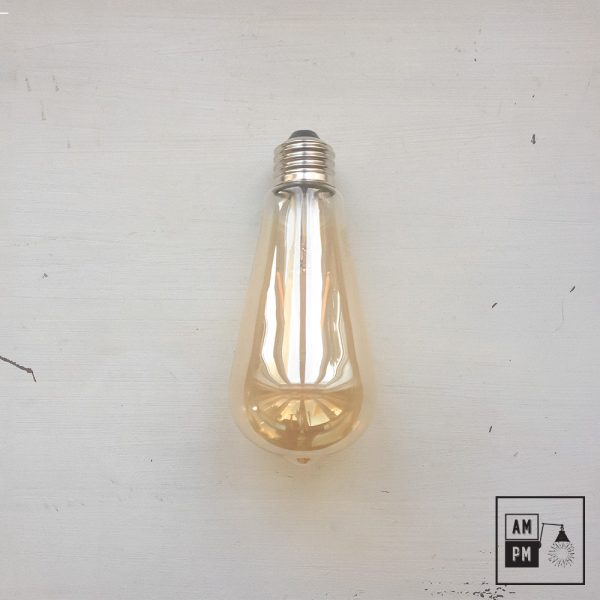 ampoule-antique-Edison-Style-original-allonge-DEL-clair-2-5W-2