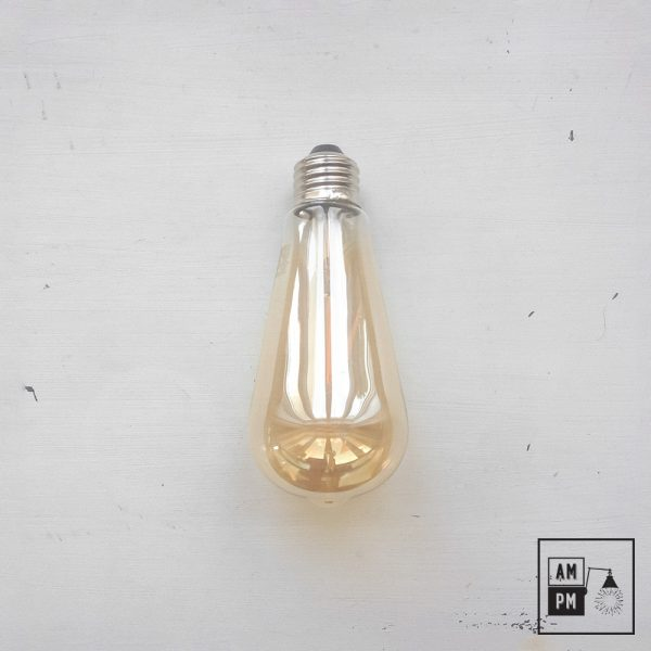 ampoule-antique-Edison-Style-original-allonge-DEL-clair-5-5W-2