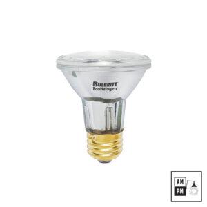 ampoule-eco-halogen-style-par20
