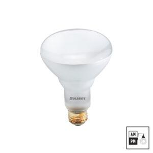 ampoule-halogen-BR30-65W