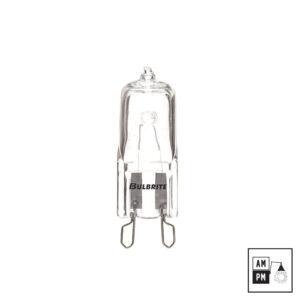 ampoule-halogen-G9-50W