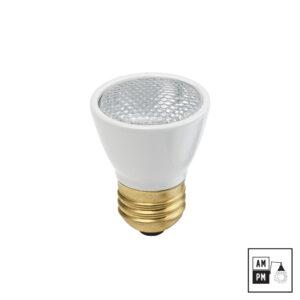 ampoule-halogen-par14-miniature