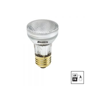 ampoule-halogen-style-par16