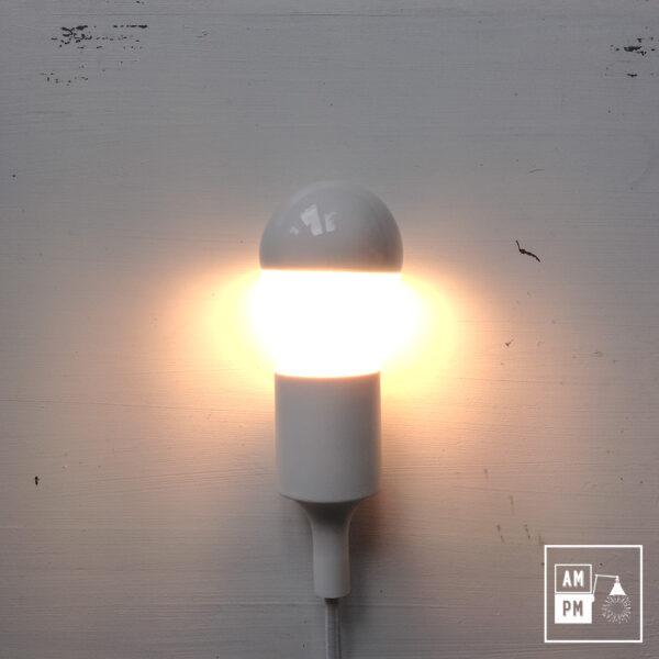 ampoule-reguliere-givre-argente-A19-60W-1