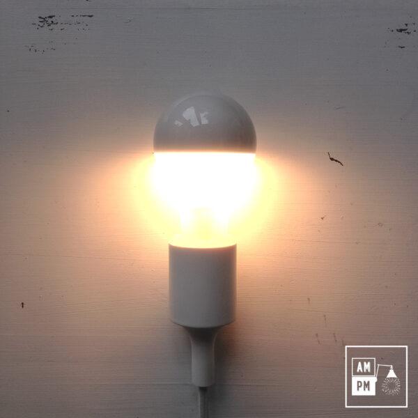 ampoule-reguliere-givre-argente-A21-100W-1