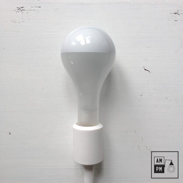 ampoule-reguliere-givre-argente-PS25-150W