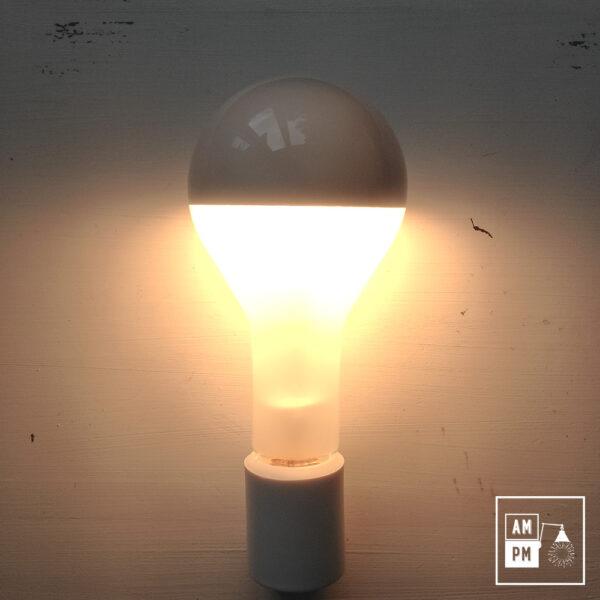 ampoule-reguliere-givre-argente-PS30-200W-1