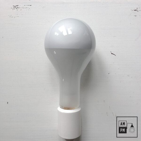 ampoule-reguliere-givre-argente-PS30-200W