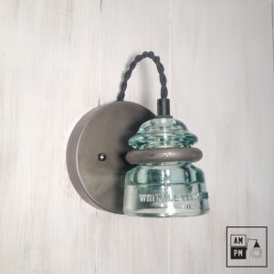 applique-murale-isolateur-diy-isolator-sconce-walllamp-upcycle-A3M37-3