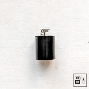 culot-thermoplastique-basique-base-surelevee