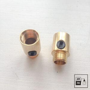 detendeur-rond-adaptateur-male-femelle-laiton-1