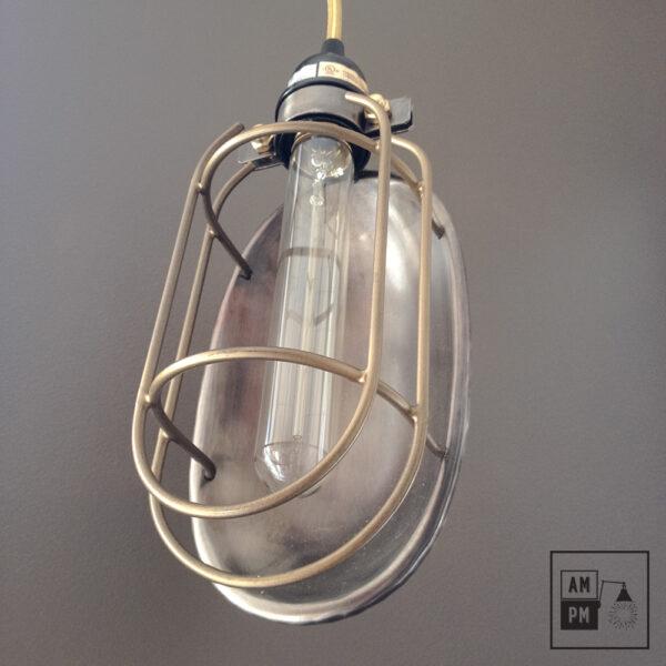 lampe-garagiste-laiton-antique-suspendue-worklamp-pendant-A2S29-1
