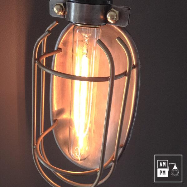 lampe-garagiste-laiton-antique-suspendue-worklamp-pendant-A2S29-2