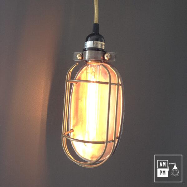 lampe-garagiste-laiton-antique-suspendue-worklamp-pendant-A2S29-3