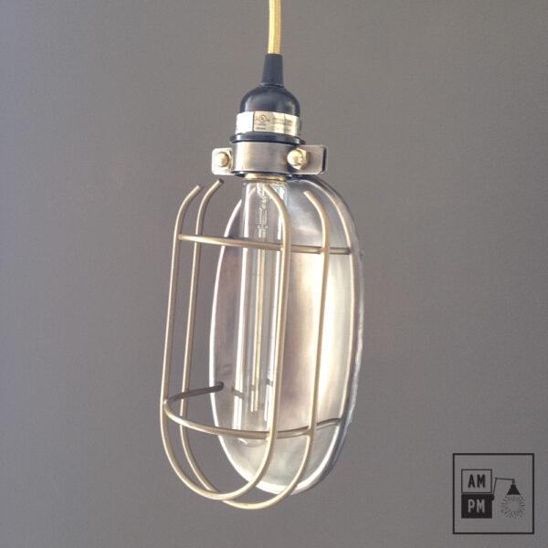 lampe-garagiste-laiton-antique-suspendue-worklamp-pendant-A2S29