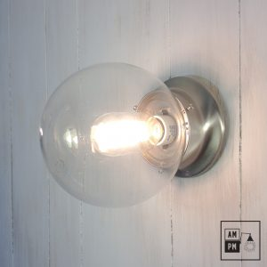 lampe-murale-base-fixe-nickel-satiné-3
