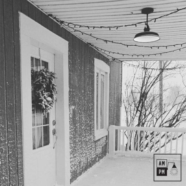 plafonnier-allongé-farmhouse-noir