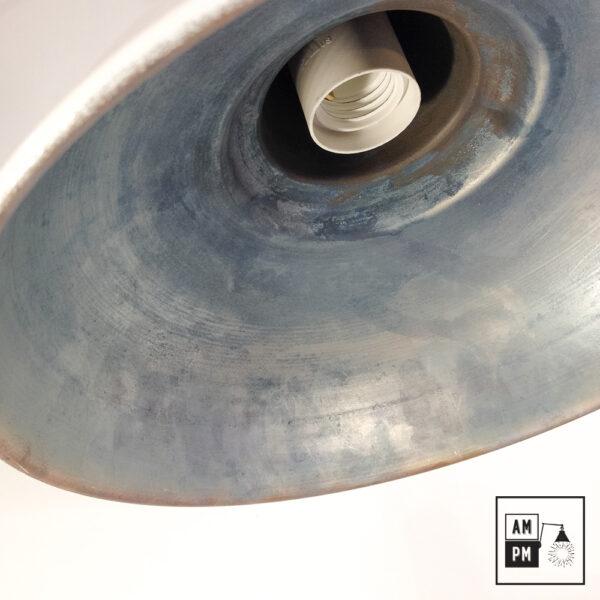 Abat-jour moderno-antique-blanc-lustre-3