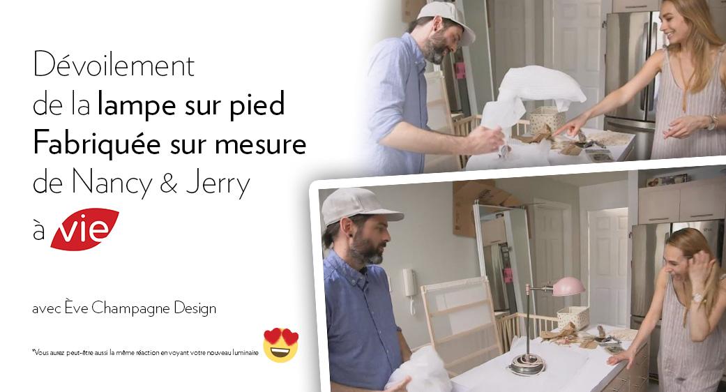 devoilement-lampe-nancy-jerry-cest-quoi-ton-plan-vie