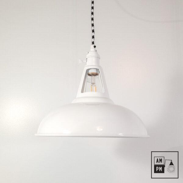 lampe-suspendue-ancestrale-blanc-lustre
