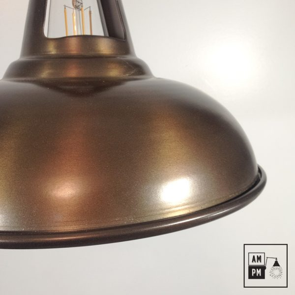 lampe-suspendue-ancestrale-bronze-antique-1