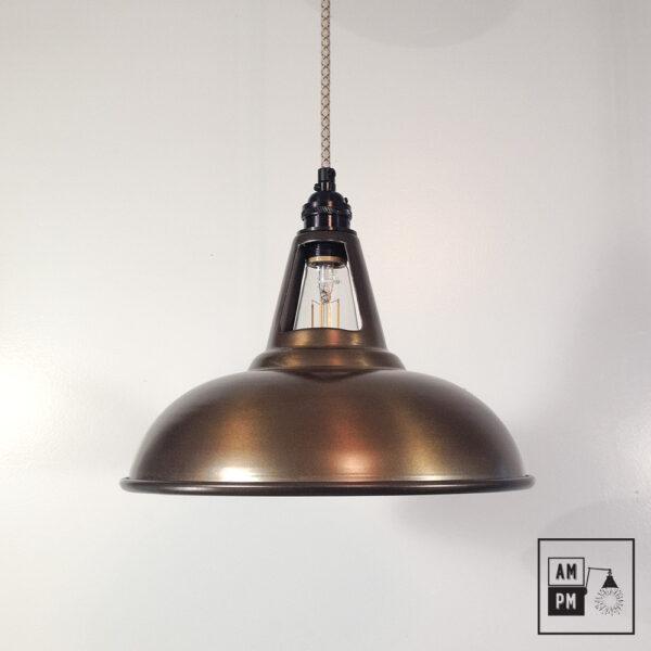 lampe-suspendue-ancestrale-bronze-antique