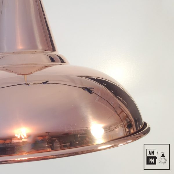 lampe-suspendue-ancestrale-cuivre-poli-1