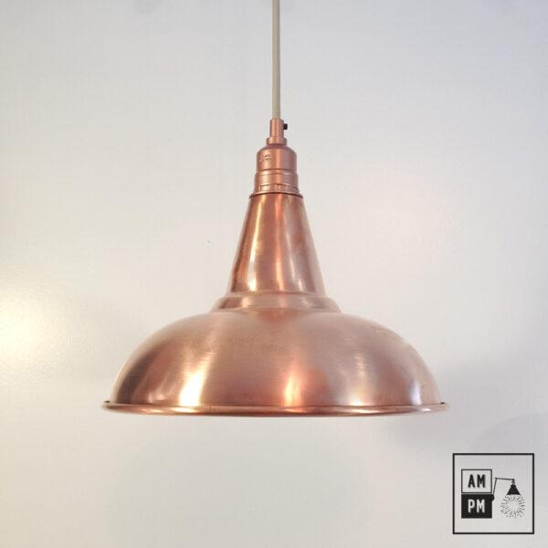 lampe-suspendue-ancestrale-cuivre-satin