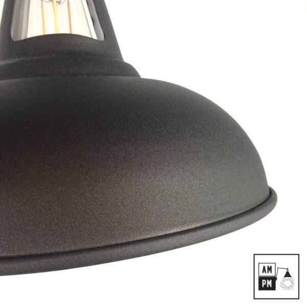 lampe-suspendue-ancestrale-noir-texture-1