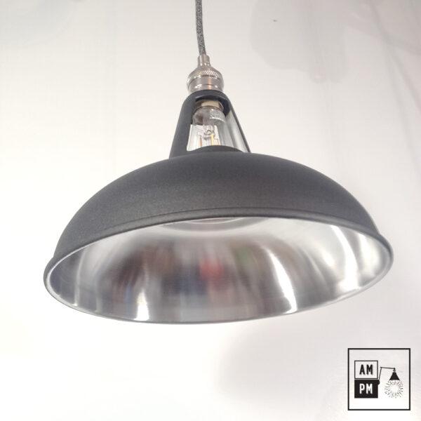 lampe-suspendue-ancestrale-noir-texture-2