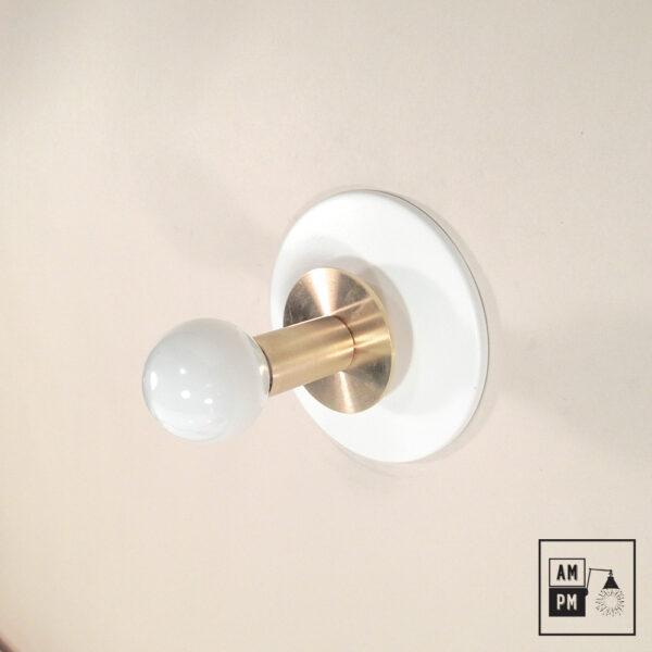 plafonnier-klimt-collection-mid-century-laiton-prospecteur-A3K54-2