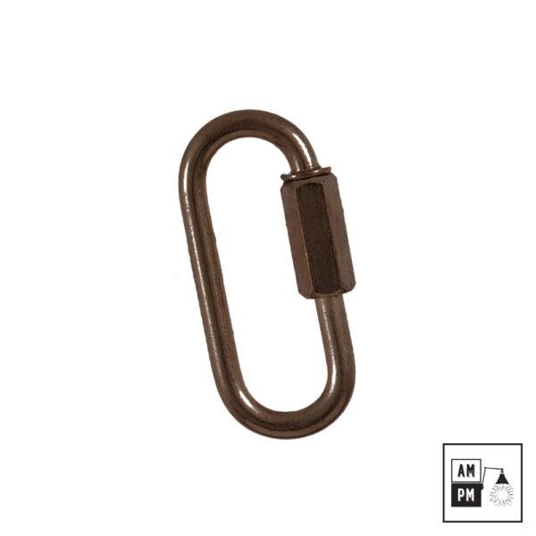 connecteur-en-ligne-pour-chaine-bronze-antique-bronze-connecting-link