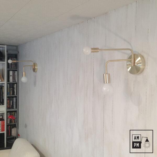 lampe-murale-klimt-collection-mid-century-laiton-bras-double-pivotant-st-denis-II-A3K53-3