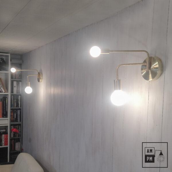 lampe-murale-klimt-collection-mid-century-laiton-bras-double-pivotant-st-denis-II-A3K53-4