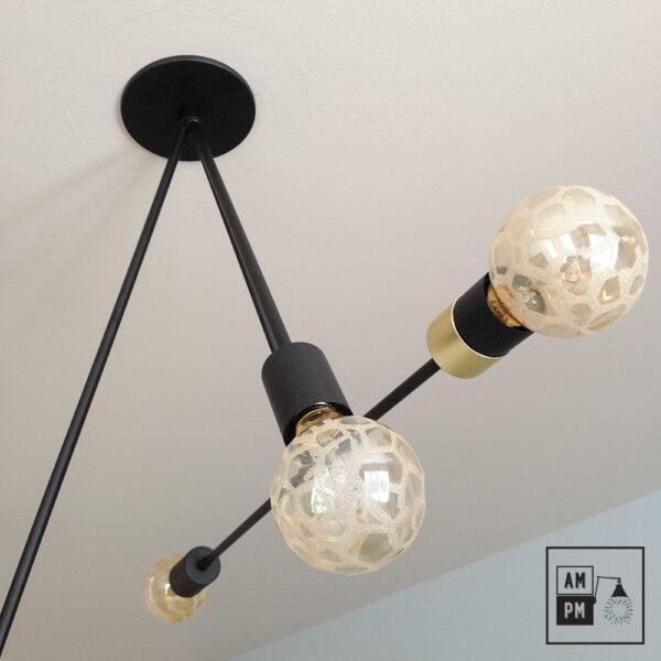 luminaire-moderne-sur-tiges-articulees-architecte-noir-laiton-A3C19-2