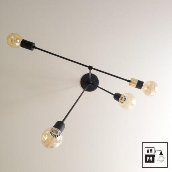 luminaire-moderne-sur-tiges-articulees-architecte-noir-laiton-A3C19-3