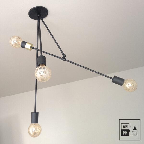 luminaire-moderne-sur-tiges-articulees-architecte-noir-laiton-A3C19-4
