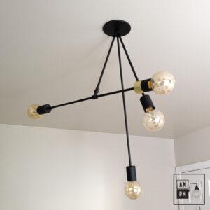 luminaire-moderne-sur-tiges-articulees-architecte-noir-laiton-A3C19-6