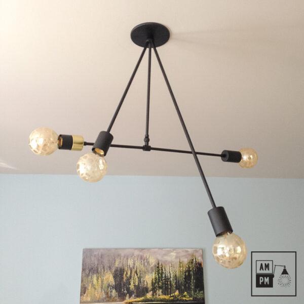luminaire-moderne-sur-tiges-articulees-architecte-noir-laiton-A3C19