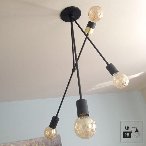 luminaire-moderne-sur-tiges-articulees-architecte-noir-laiton-A3C19-7