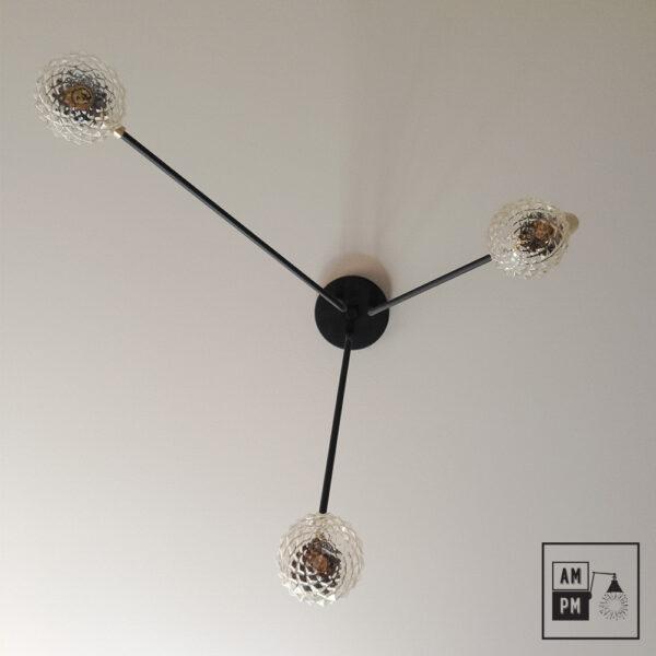 luminaire-sur-tiges-sprained-ankle-noir-laiton-A3C18-4