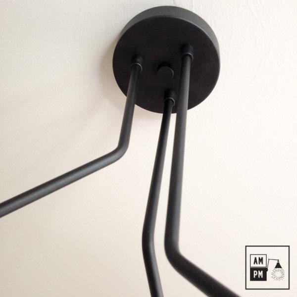 luminaire-sur-tiges-sprained-ankle-noir-laiton-A3C18-5
