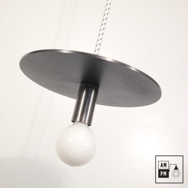 Lampe-suspendue-minimaliste-moderne-avec-disque-plat-anthracite-A3S50-1