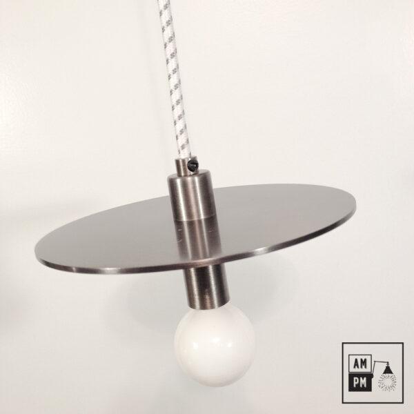Lampe-suspendue-minimaliste-moderne-avec-disque-plat-anthracite-A3S50-2