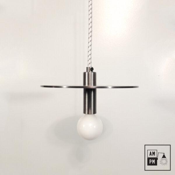Lampe-suspendue-minimaliste-moderne-avec-disque-plat-anthracite-A3S50